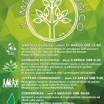 Gemonio – Il Mese Ecologico