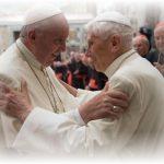 Papa Francesco – Cinque anni di storia importante di Felice Magnani