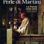 """Marco Vergottini: """"Ho avuto la fortuna di poter frequentare da vicino quest'uomo straordinario.."""