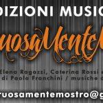 Sabato 21 Aprile 2018 ore 21.00 – Domenica 22 Aprile 2018 ore 17.00 – Teatro Soms via Malgarini 3 Caldana di Cocquio Trevisago