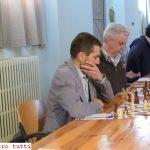 Corriere della sera – Cocquio il paese degli scacchi