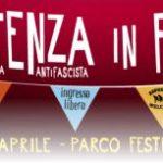 Il 28 aprile torna Resistenza in festa a Gemonio