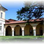 """""""Violenza in genere: fenomeno sociale o fatto privato?"""" presso le scuderie di Villa Borghi. – Biandronno"""