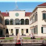 Bodio – Quarto meeting internazionale ex libris a Villa Puricelli