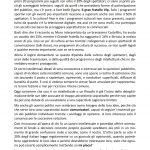 Una democrazia non pensante di Luciano Folpini