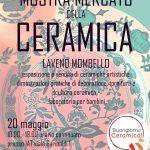 Laveno Mombello – La grande Festa della Ceramica