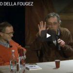 Caldana di Cocquio Trevisago – Incontro con lo scrittore Andrea Vitali