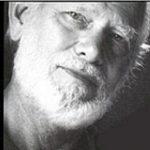 Martedì 22 maggio alle ore 10.30 le esequie di Andries Van Onck