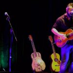 "Duo chitarre: "" Paolo Bonfanti e Francesco Piu"""