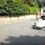 Campionato F1P Auto a Pedali Bike & Car Valli del Verbano – Gara  Azzio 27/05/2018