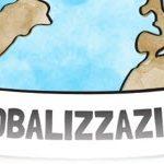 La globalizzazione , un male inarrestabile di Felice Magnani