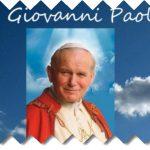 """""""La bellezza salverà il mondo"""" – Dalla lettera agli artisti di San Giovanni Paolo II  di Felice Magnani"""