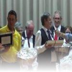 Stagione Corale Varesina 2018-Salone Oratorio Cocquio-S.Andrea – Il video di Sabato 26 Maggio