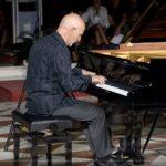 """Caldana – """"Ricordando…Patrizia"""" – Recital Pianistico Maestro Roberto Cappello  domenica, 5/08/2018"""