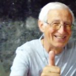 "Don Ervè Simeoni missionario ""Fedei Donum"" ad Haiti"