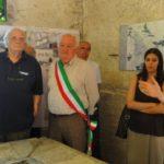 Cazzago Brabbia – Una lode che investe il futuro del lago di Varese – Bisogna osare: siamo il paese lacustre per eccellenza