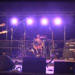 Mindless Escape Band in concerto a Laveno Mombello
