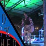 Festa della musica, a Laveno