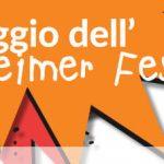 Sabato 7 luglio dalle 15.00 alle 21.00 In Piazza Matteotti – Gavirate