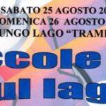 24° Idromeeting internazionale – Biandronno  25-26 agosto 2018