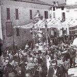Orino – Il dialetto la nostra lingua, le nostre tradizioni- La festa de san Lurenz