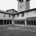 Assaporando le atmosfere di S. Michele in Voltorre…  di Federica Lucchini e Giorgio Mantica