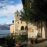 Eremo Santa Caterina – L'ordinanza emessa dalla provincia è stata sospesa dal Tar della Lombardia