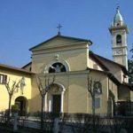 """Cocquio Trevisago – Comunità Pastorale """"S. Famiglia"""" – Avvisi 4 novembre 2018"""