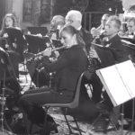 Concerto della Filarmonica Giuseppe Verdi di Laveno Mombello