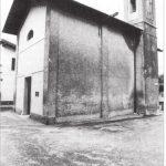 Cocquio Trevisago – Alcune presenze artistiche in paese – Articoli di Federica Lucchini