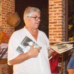 """Varese –  Al Faido """"Festa dei Poeti"""" 2018 – Il filmato e alcune  foto della serata"""