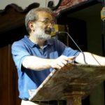 """Iniziative della Comunità Pastorale """"Sacra Famiglia"""" per esprimere a Don Franco riconoscenza e gratitudine"""