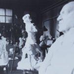 Gemonio – Museo Bodini – Obiettivo soggettivo. Arte_fotografica di Roberto Molinari