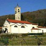 """Cocquio Trevisago – Comunità Pastorale """"S. Famiglia"""" – Avvisi 07 ottobre 2018"""