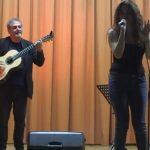 Serata musicale in omaggio a Lucio Battisti