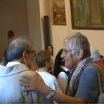 Domenica 23 settembre 2018 – Messa solenne di saluto di Don Franco alla comunità – Video e foto