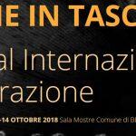 """Besozzo – Festival internazionale di narrazione """"Storie in tasca"""""""
