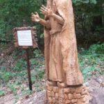 Domenica 14 e 21 Ottobre nel bosco incantato del Cerro di Cocquio Trevisago