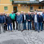 Una giornata di festa per la sede Enel di Besozzo che compie 50 anni