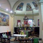 Cocquio Trevisago – Sabato 10 novembre 2018  riapre il  Centro di ascolto – Via Maletti n.18