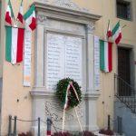"""Gemonio – Il  sindaco Samuel Lucchini """"Un'inestimabile ricchezza morale"""""""
