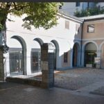 """Casciago – La biblioteca comunale """"Paola Ciotti"""""""