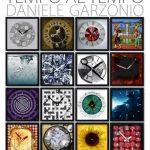 """Cocquio Trevisago – Domenica 25 novembre mostra """"Tempo al tempo"""" di Daniele Garzonio."""