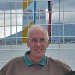 Gavirate – Giuseppe Del Torchio, conosciuto come Pepe, da cinque anni residente nel Paese andino