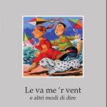 Sabato 1° dicembre alle ore 17 nel teatro dell'oratorio a Cazzago Brabbia il libro di Luigi Stadera