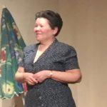 """Biandronno – Sabato 24 novembre alle ore 21 al teatro Niemen """"La fatica di essere donna"""""""