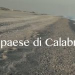 """Besozzo – """"Un paese di Calabria"""" 23 novembre alle ore 20,45 nella sala letture della biblioteca"""