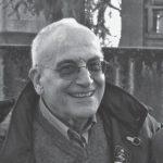 Gavirate – Oggi 3 dicembre ore 14.30 le esequie di Luciano Folpini