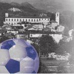 Cuvio – Mercoledì 19 dicembre 2018 ore 20.30 presentazione del libro sulla storia del calcio a Cuvio