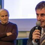 """Castellanza – Sala  conferenze di Villa Pomini  """"Incisione e grafica d'arte"""""""